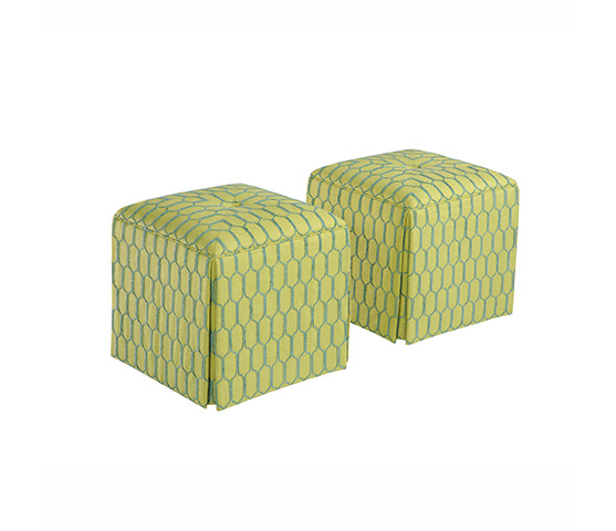 blobid7_1481746476735 5 Pieces of Greenery Inspired Seating for Your Southern Home