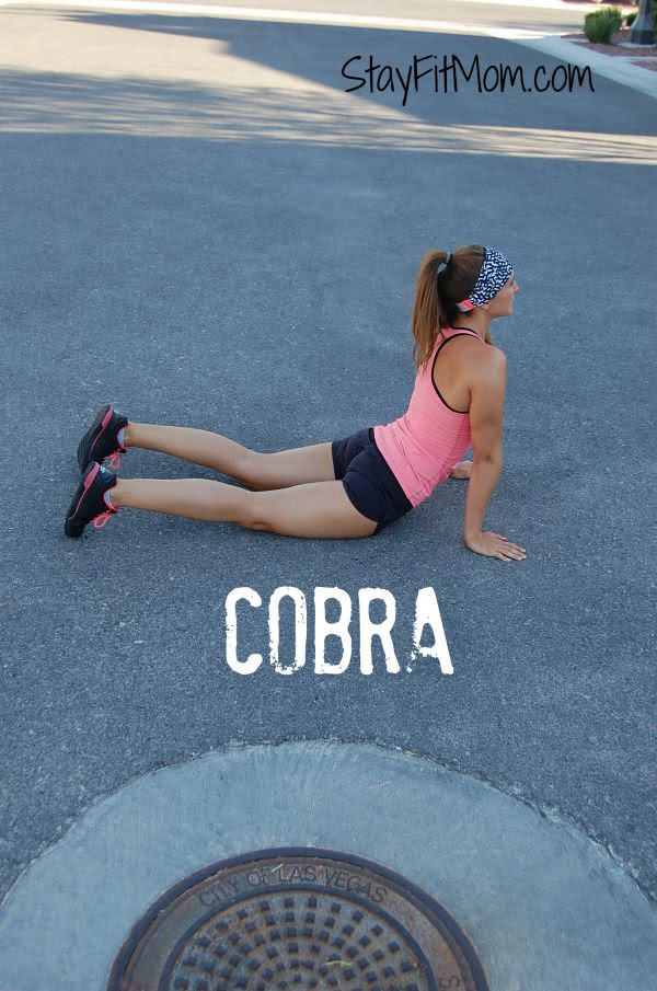 High Knees: Also similar to a jog, but you want to raise your knee as high as you can. Alternate knees and complete high knees for at least 10 meters.