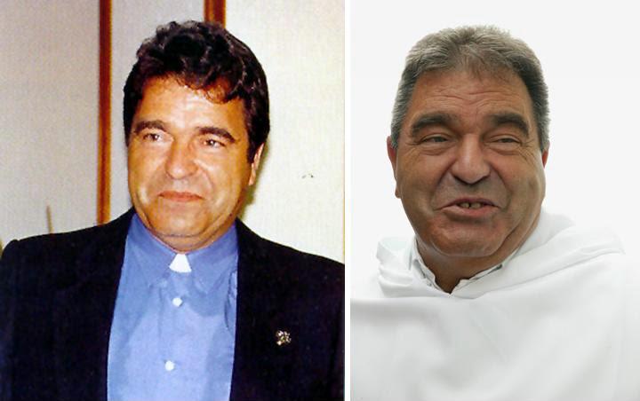 Jesús Mendoza González