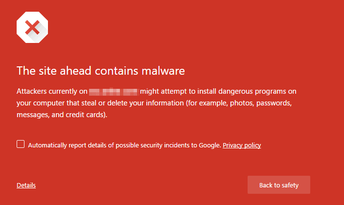 malware-attack-warning
