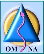 Omna_Logo.jpg?width=143