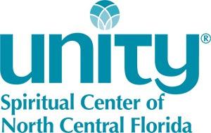 Unity Spiritual Ctr