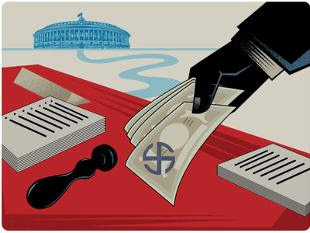 time-to-curb-unfettered-electoral-expenditure-by-political-parties-that-impacts-poll-outcomes