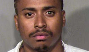 Arizona: Muslim murders his wife and two daughters, says Allah told him to do it