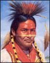 indio-apache.jpg