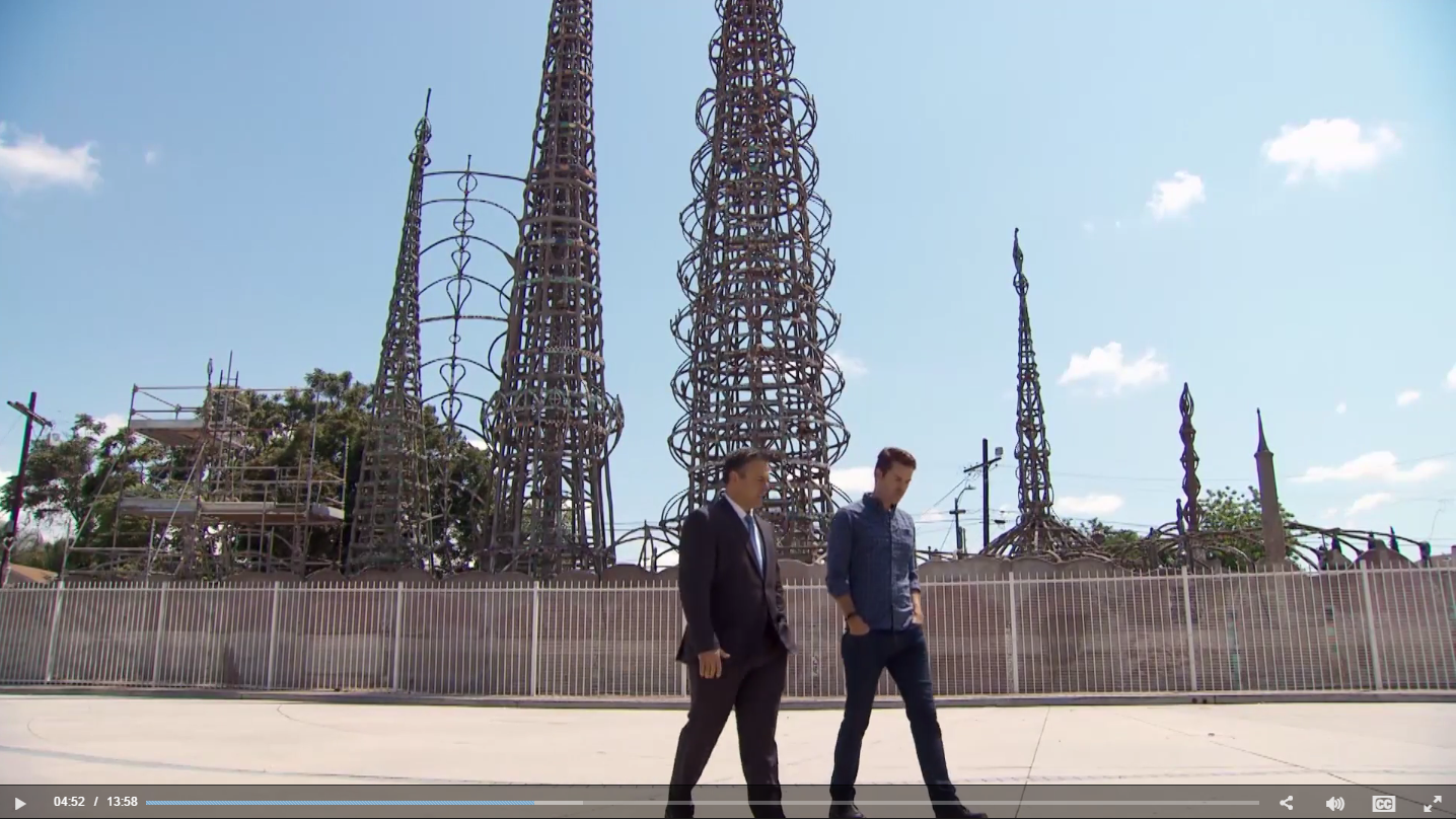 Watts_Towers.png
