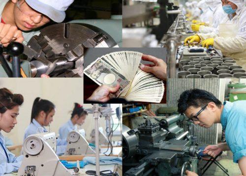 XHCN Việt Nam - Người Việt HCM ăn cắp  32218f4b11ab4e19ab3939702540ba56
