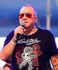 2017 Woodstock 009 Jerzy Owsiak.jpg