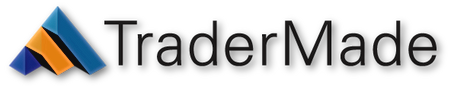 Tradermade Logo