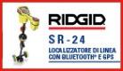 ridgid.eu