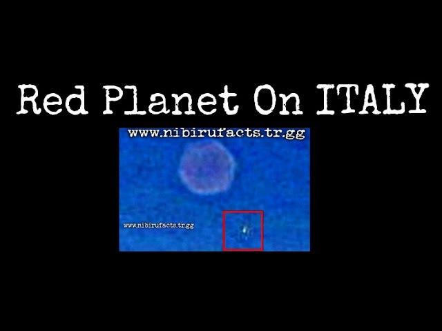 NIBIRU News ~ NASA'S EARTH SIZED PLANETS VISIBLE - USA plus MORE Sddefault