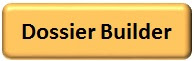 Try Dossier Builder yourself - free