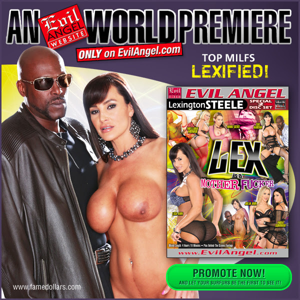 LexMILFS 21 Sextury Films AVN Winning Network Gives You More Bang For The Buck Plus Savings Join The Once A Year Member Fee Now Almost 3,000 Pornstars On Here Free 24/7 Live Webcam Access More!