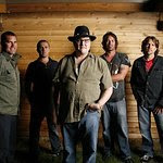 Blues Traveler: Profile
