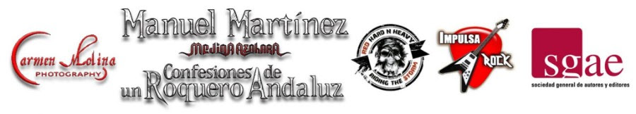 Biografía Manuel Martínez