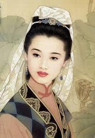 Image result for 女道士