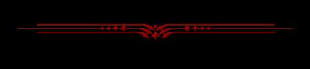 3085196_razdelitel (450x100, 7Kb)