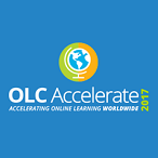 OLC_CONTACTNORTH_18082017.png