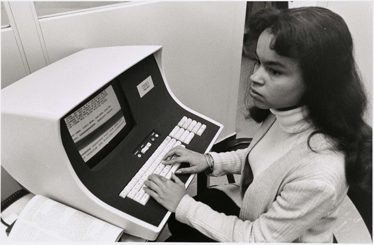 computer operator.jpg
