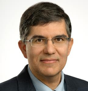 dr nikhil balram ceo eyeway vision inc