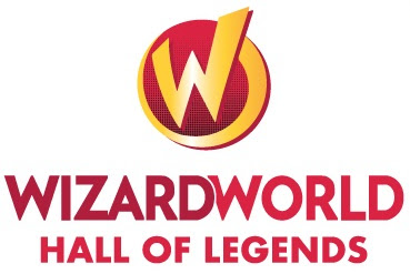 WWLegends-Logo.jpg