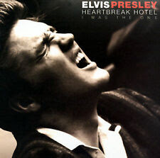 Image result for elvis i was the one