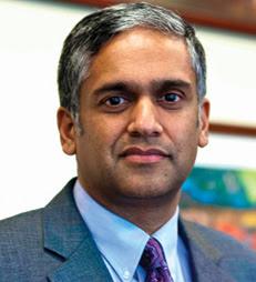 Chandrakasan