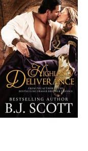 Highland Deliverance