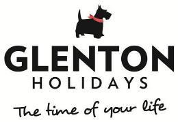 Glenton Logo