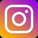 www.instagram/chabalo21