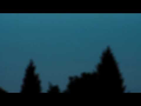 UFO News ~ Mysterious light filmed streaking across San Diego sky and MORE Hqdefault