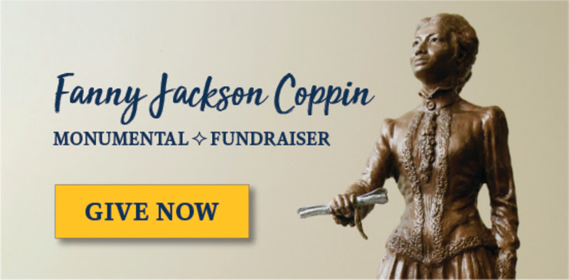 Contribute to the FJC Statue Campaign.