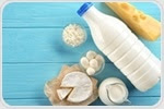 Alzheimer's Disease and Calcium Supplements