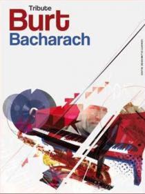tribute Burt Bacharach Orchestra Giovanile del Veneto