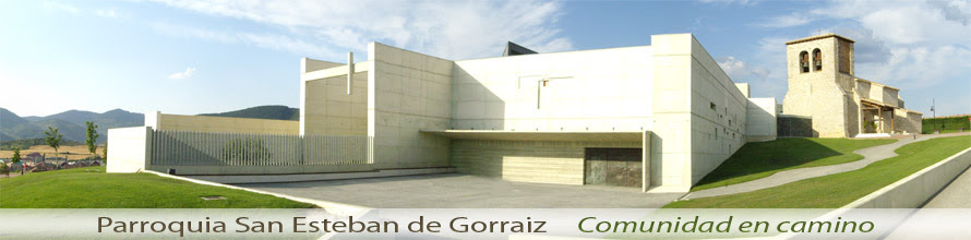 http://www.parroquiagorraiz.org/images/1.jpg