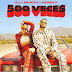 "[News]Ally Brooke & Messiah se unem para a estreia de ""500 veces"""