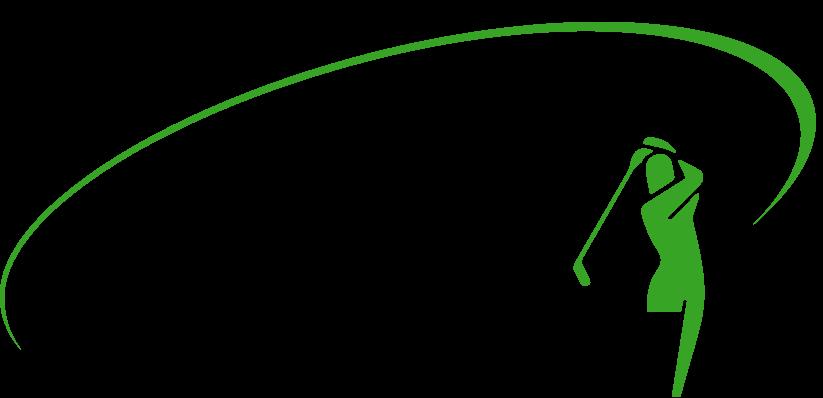 Golfvereniging Soestduinen