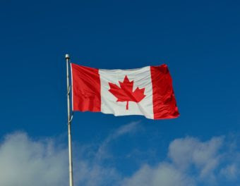 Canada: The Kingston Manifesto thumbnail