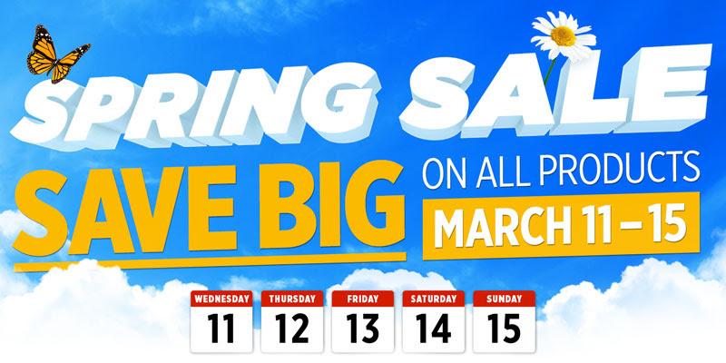 spring_sale_2020_newsletter_header_11.jp