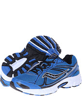 See  image Saucony  Cohesion 7