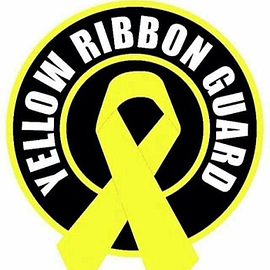 YellowRibbonGuard
