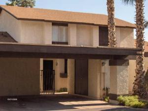 4538 W Maryland Ave, Glendale, AZ 85301 wholesale condo property listing