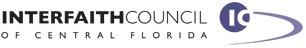 ICCF Logo 2