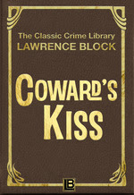 17_Cover_Cowards Kiss