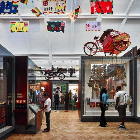 World Gallery