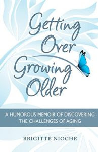 getting-over-growing-older
