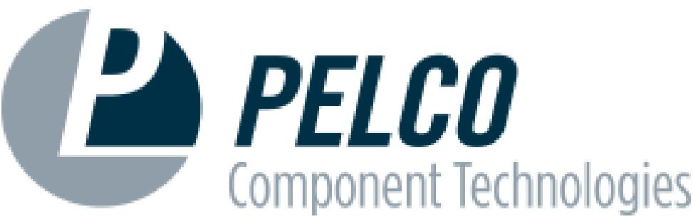 xTuple logo