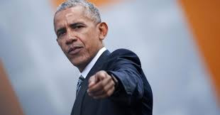 Intel: Iran Deal Was A Slush Fund for Obama & Clinton? (Video)