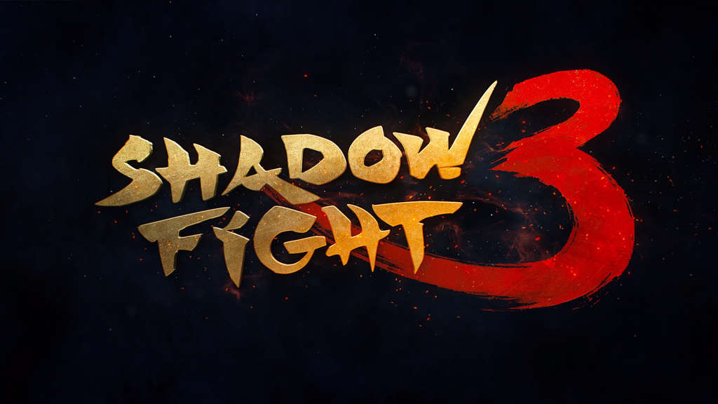 Shadow Fight 3 v1.0.3915 MOD apk  [Latest] (ANDIHACK EXCLUSIVE)