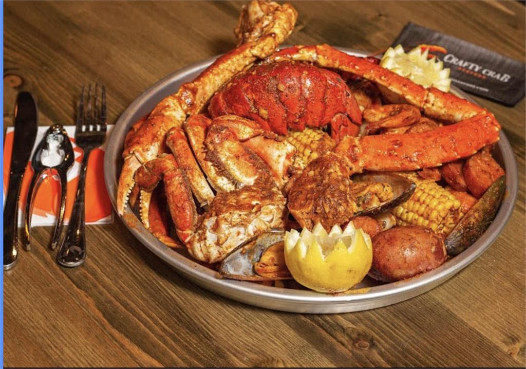 crafty crab 2.jpg